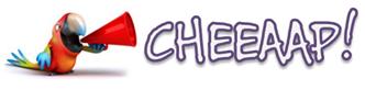 CHEEAAP