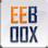 EEBOOX