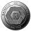 YEM Coins